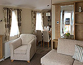 Click Here To View Our Luxury Caravan